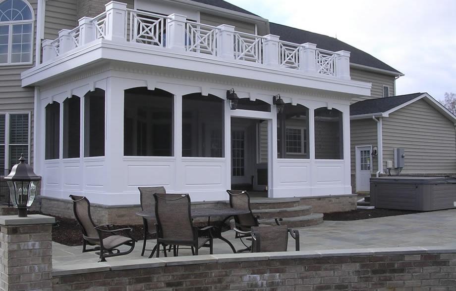 Porch-02