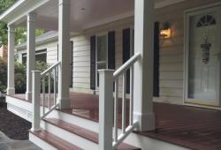 05-Davidson Porch